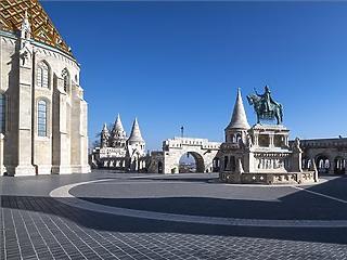 A hosszú hétvége támasztja fel a budapesti turizmust?