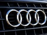 A győri Audi-gyár is meghosszabbította két héttel a leállást