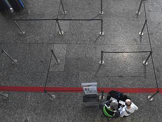 A piaci ár alatti összegért venné meg a kormány a Budapest Airportot