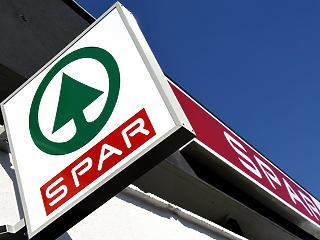 Reagált a Spar: nem vonulnak ki, nincs bérvita, per viszont lesz