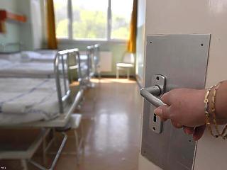 Bevetésre indul a diszperzitkommandó a kórházakban