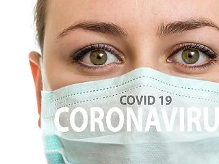 Koronavírus: folyamatosan figyelik az álhírek terjesztőit