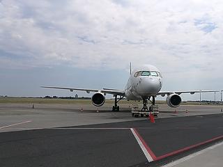Új ajánlatot tett a Budapest Airport megvételére a kormány