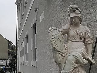 A pandémia évét is eredményesen zárta a Pallas Athéné Alapítvány