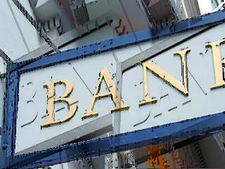 A szigorúbb szabályozás nem dönti be a hitelpiacot