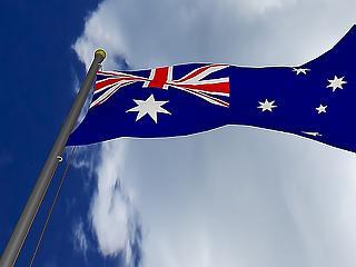 Hiába lendítették fel a gazdaságot, már nem kér a bevándorlókból Ausztrália