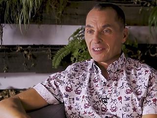 Palik László visszatér, a TV2-n vezet majd műsort