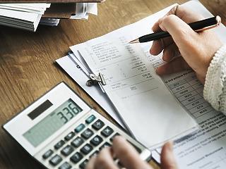 A vállalkozások adminisztrációs terheit csökkentené a kormány