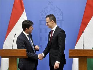 Hetvenmilliárd forintnyi dél-koreai beruházás érkezik Magyarországra