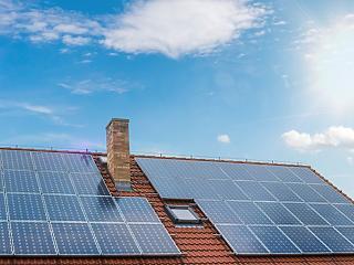 Lakásfelújítás a környezettudatosság jegyében