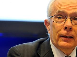 Bod Péter Ákos: Mégis mire jutottunk az európai uniós támogatásokkal?