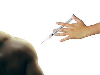 A védőoltás és a szűrővizsgálat is adómentessé válhat a munkahelyeken