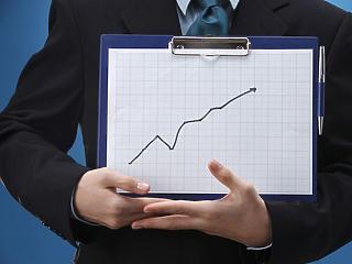 Tovább vágtatott májusban az infláció
