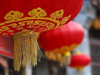 Kína újabb amerikai termékeket sújt büntetővámokkal