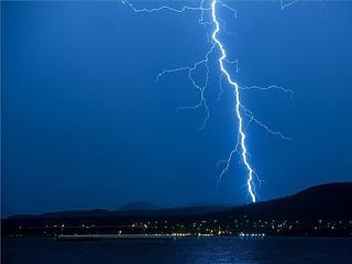 Több milliárd forintos kárt okoztak a nyári viharok