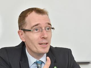 Adóamnesztiát javasol a Bankszövetség elnöke a korábban megszerzett és le nem adózott jövedelmekre