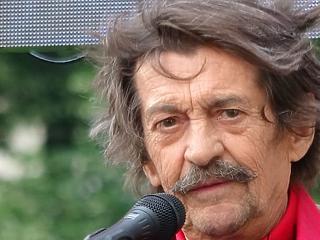 HÉTVÉGÉRE - Kapolcs harminc évéről, személyesen - interjú Galkó Balázzsal