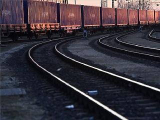 A 3 évvel ezelőtti szintről indítanák a bértárgyalásokat a vasútnál