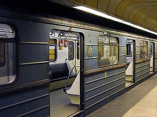 Hétfőn kezdődik a közlekedési káosz Budapesten