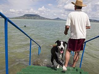 Jön a turistaszezon: de hogy állnak a magyar strandok?