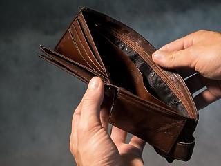 Minimálbér-emelés: sok helyen fog gondot okozni a fizetések kigazdálkodása