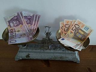 Őrült nagy a költségvetés hiánya, pedig kaptunk pénzt Brüsszeltől