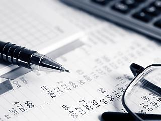 KHR lista kisokos - minden, amit tudni szeretnél a Központi Hitelinformációs Rendszerről