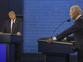 Orbán Viktor vagy Gyurcsány Ferenc kedvence lesz az USA új elnöke? – A hét videója