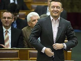 Orbán Viktor kabinetfőnöke díjat hozott létre
