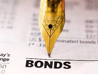 Vállalati kötvények kerestetnek!