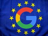 Gigabírságot a Google-nak - nem ez az első