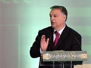 Orbán: nem engedhetünk be egyetlen migránst sem