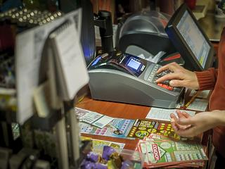 Sumákoltak az online pénztárgépek vizsgálatával