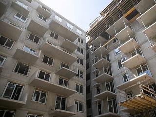 Budapesten a használt lakás 3-4, az új több mint 10 százalékkal drágulhat