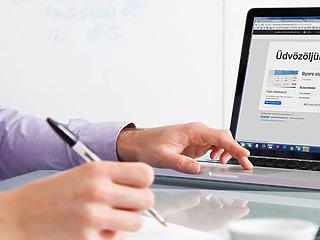 Sok céget ér felkészületlenül az online számlázás