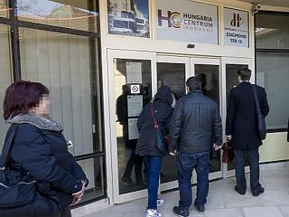 Hamarosan megkezdődik a brókerbotrányos Hungária-ügyfelek kártalanítása – ígéri a felszámoló