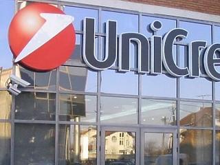Nem teljesítő hitelportfóliót adott el az EOS Faktor Zrt.-nek az UniCredit