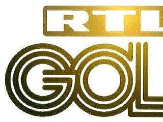 Jön az RTL Gold - de mi lesz benne?