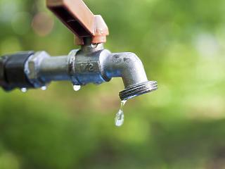 A Bahart tavaly kinevezett igazgatója lett az állami víziközmű-holding vezére
