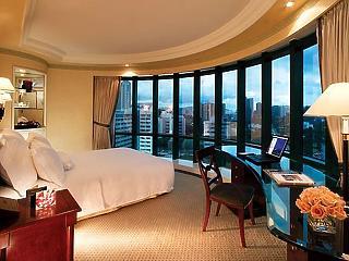 Megmagyarázták, miért listázzák a szállodák vendégeit