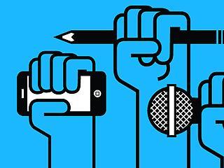 A független, minőségi sajtó egyetlen útja az előfizetés