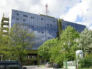 Most épp a Kazincbarcikai Kórház Nonprofit Kft.-t államosították