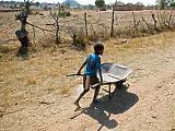 ENSZ: legalább 83 millió ember jut éhinségre a világjárvány miatt