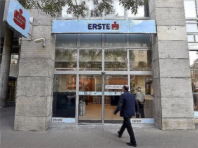 Az Erste szakértője nem aggódik az olasz kormányválság miatt