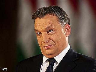 A munkanélküliek felét eltüntette Orbán 4 év alatt