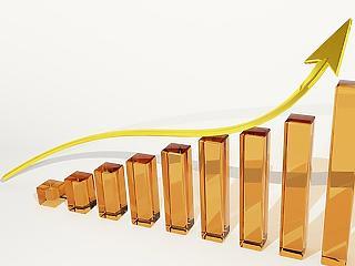 Mit takar a likviditási mutató?