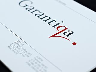 30 százalékos növekedés a Garantiquánál
