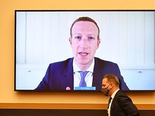 Nem hirdet többet a Facebookon az ausztrál egészségügyi minisztérium