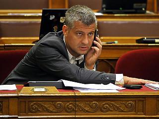 Badacsonyi panzióra kapott milliókat a fideszes képviselő az Orbán-kormánytól