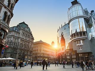 GKI: nem lesz ebből osztrák életszínvonal 2030-ra